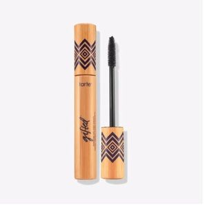 NWT tarte gifted™ Amazonian clay smart mascara
